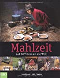 img - for Mahlzeit book / textbook / text book