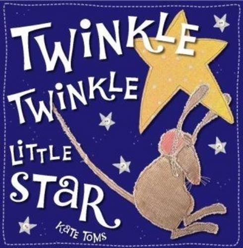 Twinkie, Twinkie Little Star