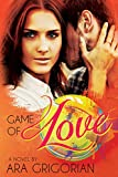 img - for Game of Love book / textbook / text book