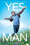 Yes Man - Movie Tie-In (1416595538) by Wallace, Danny