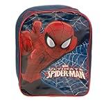 Ultimate Spiderman Basic Backpack