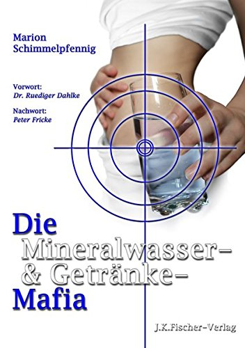 die-mineralwasser-getranke-mafia