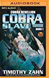 Cobra Slave (Cobra Rebellion)