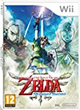 echange, troc The Legend of Zelda : Skyward Sword