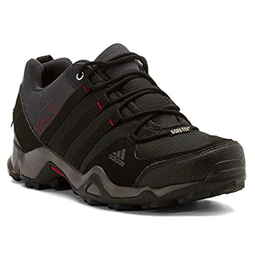 adidas-ax2-gore-tex-hiking-shoes-mens-sz-105