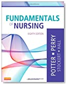 Fundamentals of Nursing, 8e