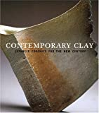 img - for Contemporary Clay book / textbook / text book