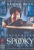 Encounters Of The Spooky Kind [Import anglais]