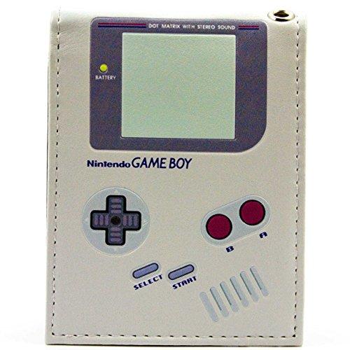 cartera-de-nintendo-game-boy-computadora-de-mano-original-gris