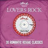 Island Presents: Lovers Rock