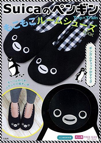 ペンギン (Suicaキャラクター)の画像 p1_31