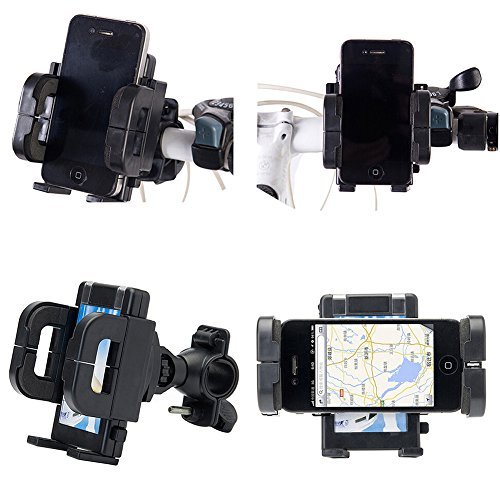 fahrrad-motorrad-halterung-handy-gps-halterung-fuer-iphone-5s-5c-4-4s-itouch5-4-3-samsung-lumia925-1