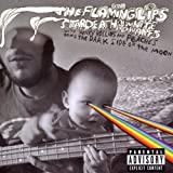 Flaming Lips - Dark Side Of The Moon