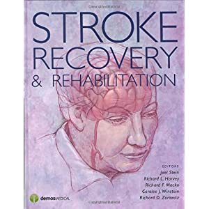 stroke recovery and