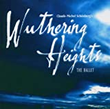 Wuthering Heights: The Ballet