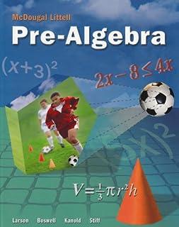math worksheet : holt middle school math course 1 online textbook  index of wp  : Holt Middle School Math Worksheets