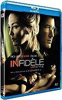 Infidèle [Blu-ray]