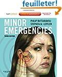 Minor Emergencies: Expert Consult - O...