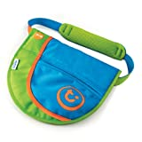 Trunki Saddle Bag (Blue)