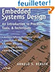 Embedded Systems Design: An Introduct...