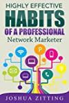 Highly Effective Habits of a Professi...