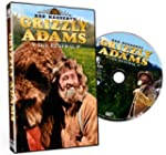 Grizzly Adams: The Renewal