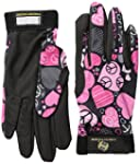 Heritage Performance Gloves, Peace an...