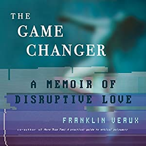 The Game Changer Audiobook