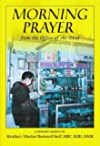 img - for MORNING PRAYER: from the Office of the Dead book / textbook / text book