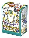 ドラゴンクエスト モンスターバトルロード2 オフィシャルカードケース タイプA(仮称)