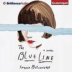 The Blue Line | Ingrid Betancourt