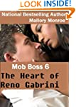 MOB BOSS 6: THE HEART OF RENO GABRINI...