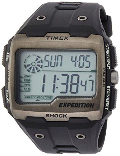 timex-expedition-shock-tw4b02500-reloj-de-pulsera-para-hombres-color-gris