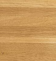 Fenchurch Solid Oak 100cm Worktop