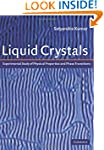 Liquid Crystals: Experimental Study o...