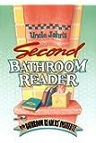 Uncle John's Second Bathroom Reader