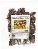 Dry Organic Tomato Siciliano 250 Gram