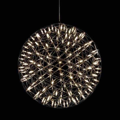 lightinthebox-pendant-light-42-leds-modern-moooi-design-living-morden-simple-home-ceiling-light-fixt