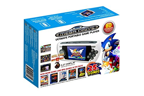 import-consola-retro-mega-drive-ultimate-portatil-edicion-sonic-25th-anniversary