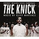The Knick [Original Series]