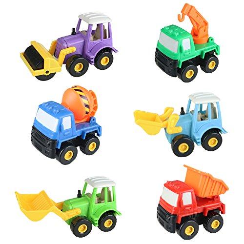 6-pieces-vehicules-de-construction-enfants-mini-engins-equipe-jouet-varie-miniature-kit-pour-garcon-