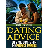 519x%2BRiTKSL. SL160 OU01 SS160  The Dating Advice Book (Kindle Edition)