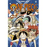"One Piece, Band 51: Die elf Supernovaevon ""Eiichiro Oda"""