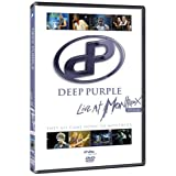 Deep Purple - They All Came Down To Montreux: Live At Montreux 2006 ~ Roger Glover