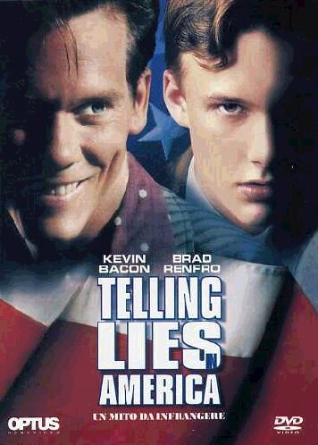 telling-lies-in-america-import-anglais