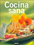 Cocina sana (Cocina tendencias series) (8480765046) by Blume