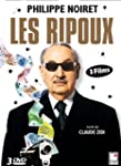 Les Ripoux Coffret 3 DVD (Version fra...