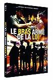 echange, troc Le Bras armé de la loi 1 & 2