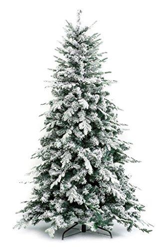 Xone-Albero-di-Natale-Alaska