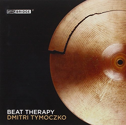 tymoczko-beat-therapy-loop-and-swing-kachunk
